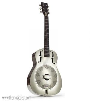 Ozark 3515N Resonator