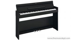 Yamaha YDP-S52 Digital Piano