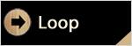 Loop Stations