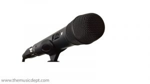 Rode M2 Condensor Live Mic