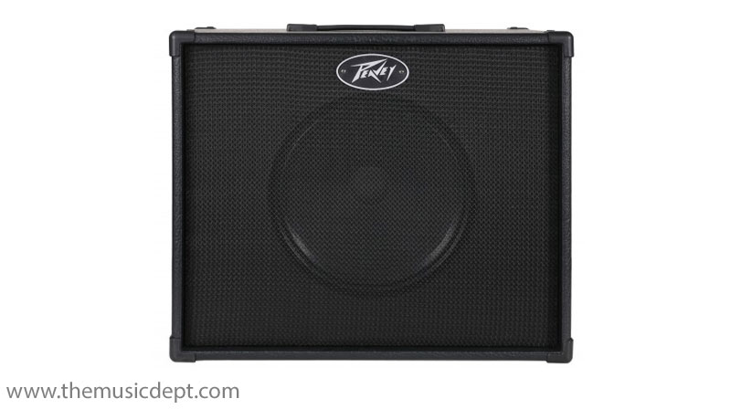 Peavey 112 Extension Cabinet - The Music Dept