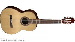 Cort AC150 NS Classical Guitar