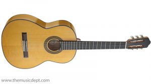 Angel Lopez CF1246 S Classical Guitar