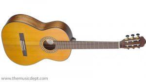 Angel Lopez Silvera M Classical Guitar