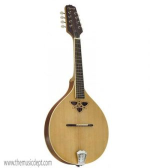Ozark 2240 Celtic Mandolin