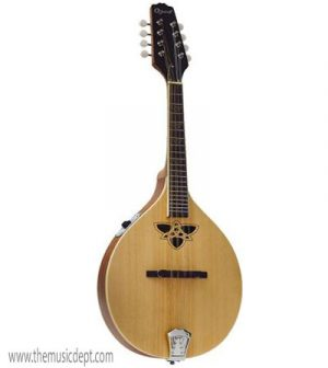 Ozark 2240E Celtic Mandolin
