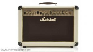 Marshall AS50DC