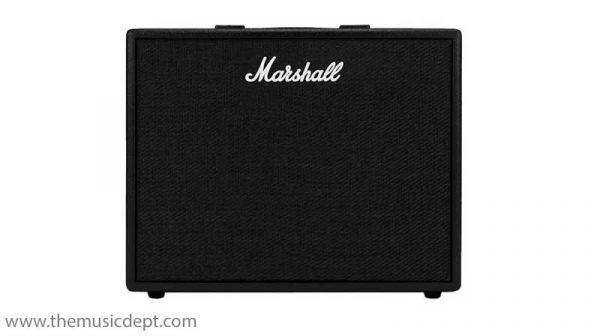 Marshall CODE 50