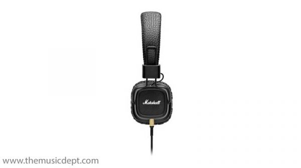 Marshall Major II Headphones