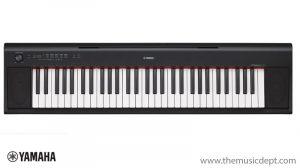 Yamaha NP-12 Piano Shop Herts