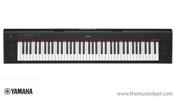 Yamaha NP-32 Piano Shop St Helens