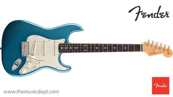 Fender Classic Series 60's Strat