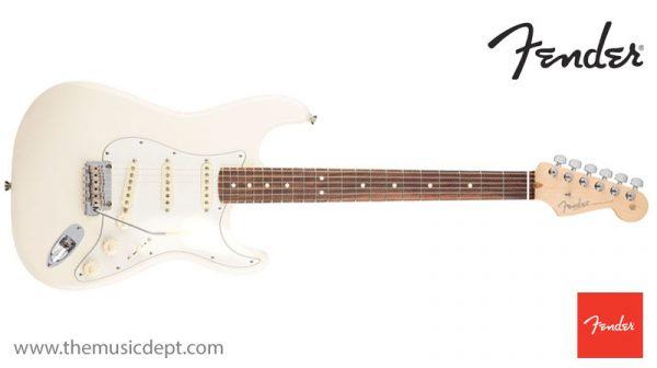 Fender American Pro Strat