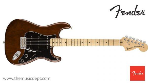 Fender USA Special Strat