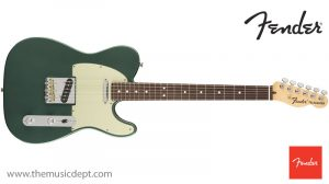 Fender American Spec Tele