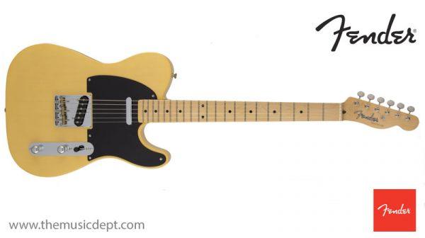 Fender American Vintage '52 Tele