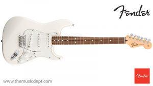 Fender Standard Strat