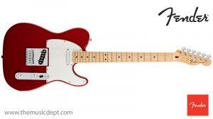 Fender Standard Tele