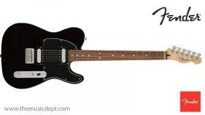Fender Standard Tele HH