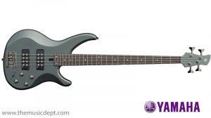 Yamaha TRBX304