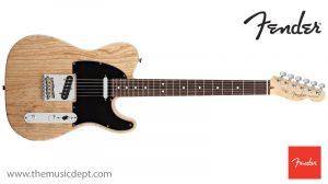 Fender American Std Tele