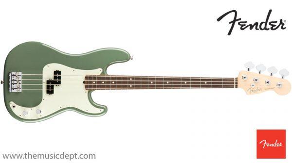 Fender American Pro P Bass