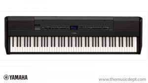 Yamaha Digital Pianos St Albans - Yamaha P-515