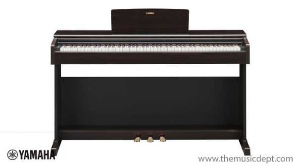 Yamaha Digital Pianos St Albans - Yamaha YDP-144