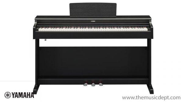 Yamaha Digital Pianos St Albans - Yamaha YDP-164