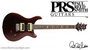 PRS SE Standard 24 Limited