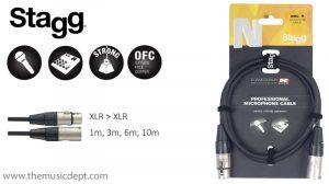 NMC-R