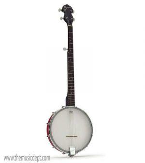 Ozark 2102G Banjo