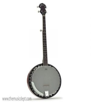 Ozark 2104G Banjo