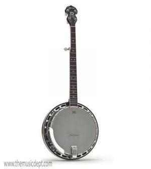 Ozark 2112G Banjo