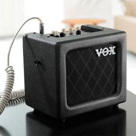 Battery / Portable