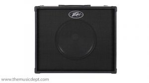Peavey 112 Extension Cabinet