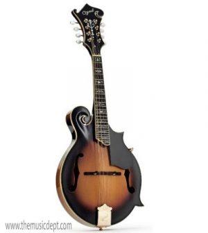 Ozark 2255 F Model Mandolin