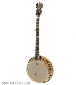 Ozark 2143G Banjo