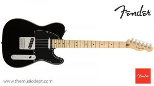 Fender Player Tele