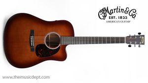 Martin DCPA4