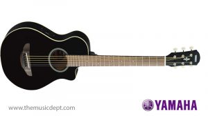 Yamaha APX T2 - Available from our Music Shop Hertfordshire