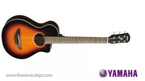 Yamaha APX T2 - Guitar Shop Hertfordshire