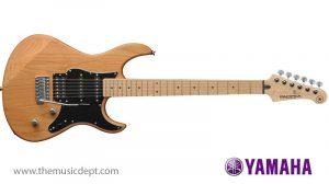 Yamaha Pacifica 112VM Guitar Shop Hertfordshire