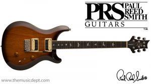 PRS SE Standard 24