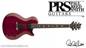 PRS SE 245 Standard