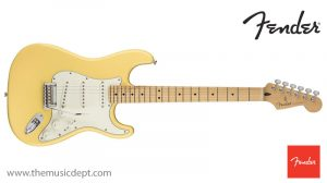 Fender Player Strat