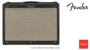 Fender Amp Showroom St Albans Hot Rod Deluxe