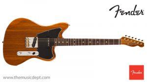 Fender Guitar Showroom St Albans MIJ Offset Tele