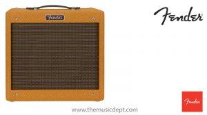 Fender Amp Showroom St Albans Pro Junior