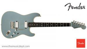 Fender Guitar Showroom St Albans MIJ Modern Strat